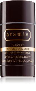 Aramis Aramis Antiperspirant for Men