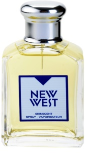 Aramis New West eau de toilette per uomo