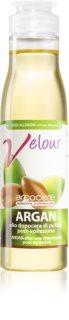 Arcocere Velour Argan osviežujúci olej po depilácií