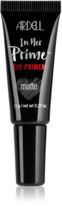 Ardell In Her Prime Mattifying Primer Under Eye Shadows