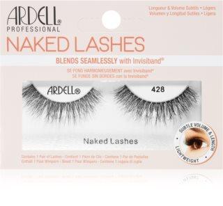 Ardell Naked