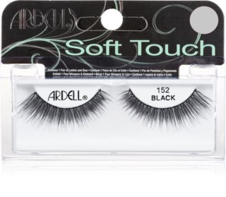 Ardell Soft Touch Klebewimpern