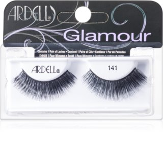 Ardell Glamour Stick-On Eyelashes