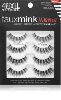 Ardell FauxMink Wispies False Eyelashes Big Package