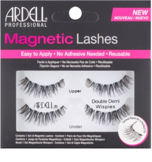 Ardell Magnetic Lashes magnetne trepavice