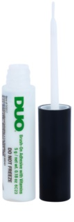Ardell Duo Glue For False Eyelashes with Brush