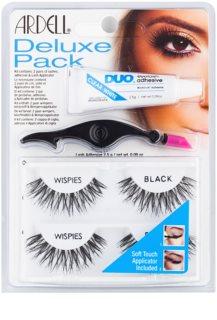 Ardell Deluxe Pack Kosmetiksæt  I. til kvinder