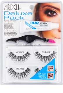 Ardell Deluxe Pack косметический набор I. для женщин