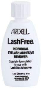 Ardell LashFree Klebstoffentferner für künstliche Wimpern