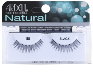 Ardell Natural nalepovacie mihalnice