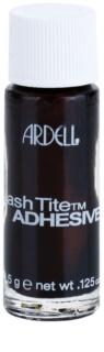 Ardell LashTite Lipici gene artificiale