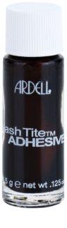 Ardell LashTite лепило за снопчета мигли