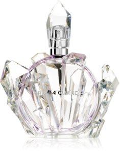 Ariana Grande R.E.M. Eau de Parfum pentru femei