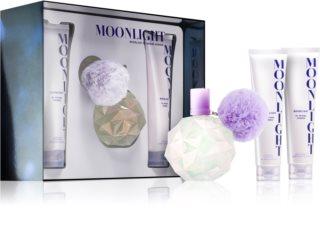Ariana Grande Moonlight set cadou II. pentru femei