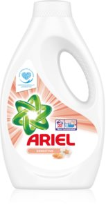 Ariel Sensitive gel di lavaggio