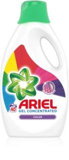 Ariel Color washing gel 2200 ml