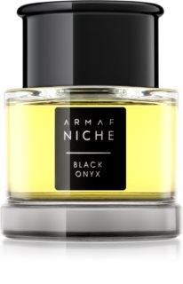 Armaf Black Onyx woda perfumowana unisex