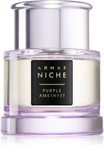 Armaf Purple Amethyst parfemska voda za žene