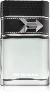 Armaf The Warrior тоалетна вода за мъже