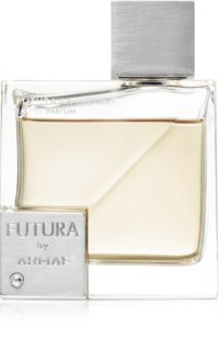 Armaf Futura La Homme Eau de Parfum til mænd