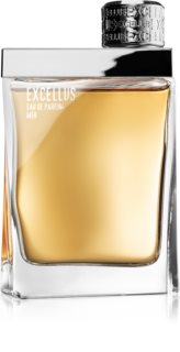 Armaf Excellus Eau de Parfum for Men