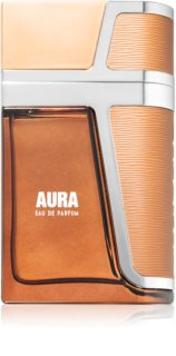Armaf Aura parfemska voda uniseks