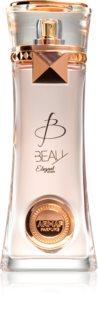 Armaf Beau Elegant parfemska voda za žene