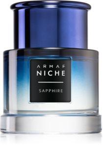 Armaf Sapphire parfemska voda uniseks