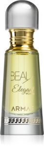Armaf Beau Elegant parfümiertes öl für Damen
