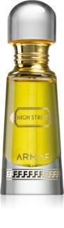 Armaf High Street illatos olaj hölgyeknek