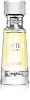 Armaf Hunter Intense perfumed oil för män