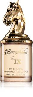 Armaf Bucephalus No. IX Eau de Parfum unisex