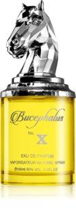 Armaf Bucephalus No. X parfumska voda uniseks
