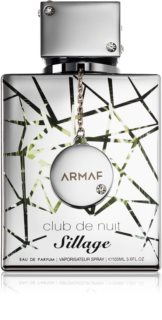 Armaf Club de Nuit Sillage parfumska voda za moške