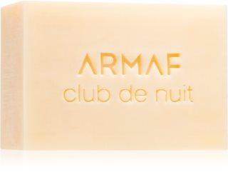 Armaf Club de Nuit Man Intense парфюмиран сапун за мъже