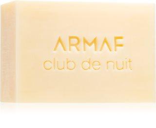 Armaf Club de Nuit Milestone sabonete perfumado unissexo