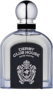 Armaf Derby Club House eau de toilette for Men
