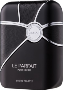 Armaf Le Parfait toaletna voda za moške