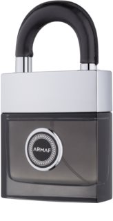 Armaf Opus Men eau de toilette for Men