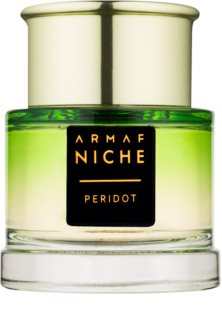 Armaf Peridot parfumska voda uniseks