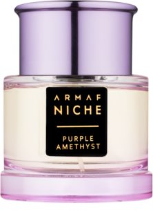Armaf Purple Amethyst woda perfumowana dla kobiet
