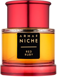 Armaf Red Ruby парфюмна вода за жени