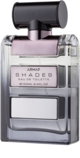 Armaf Shades eau de toilette for Men