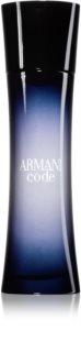 Armani Code parfémovaná voda pro ženy