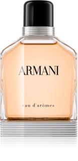Armani Eau d'Arômes woda toaletowa dla mężczyzn