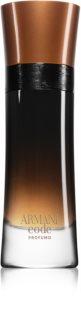 Armani Code Profumo eau de parfum uraknak 60 ml