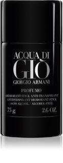 Armani Acqua di Giò Profumo део-стик за мъже