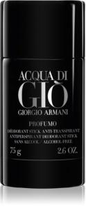 Armani Acqua di Giò Profumo déodorant stick pour homme