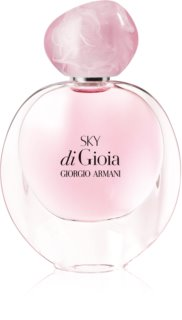 Armani Sky di Gioia parfémovaná voda pro ženy