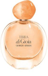 Armani Terra Di Gioia parfumska voda za ženske